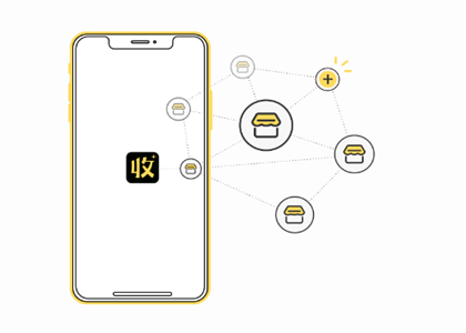收钱吧app靠什么赚钱?